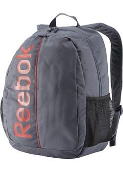 REEBOK Plecak szkolny SPORTOWY ROYAL BKP  Reebok www.fun4sport.pl - kod rabatowy
