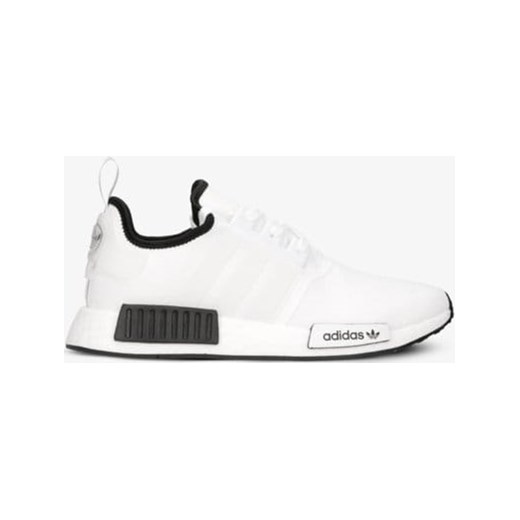 Buty sportowe damskie Adidas do biegania nmd sznurowane