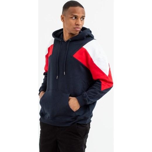 Urban Classics bluza męska w Domodi