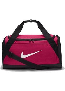 Torba Nike Brasilia BA5335-644  Nike streetstyle24.pl - kod rabatowy