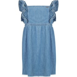 55c3b51d05 Sukienka dziewczęca Pepe Jeans - Gomez Fashion Store