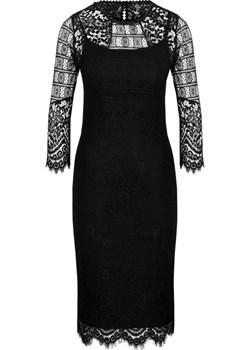 Desigual Sukienka + halka Lida  Desigual okazyjna cena Gomez Fashion Store  - kod rabatowy
