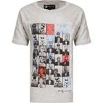 Andy warhol converse, modne kolekcje 2020 w Domodi