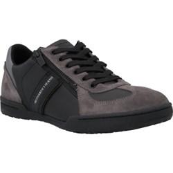 0ac5a1d8 Buty sportowe męskie Trussardi Jeans - Gomez Fashion Store