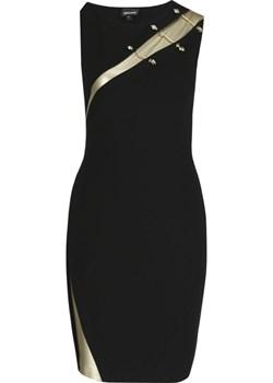 Just Cavalli Sukienka Just Cavalli  wyprzedaż Gomez Fashion Store  - kod rabatowy