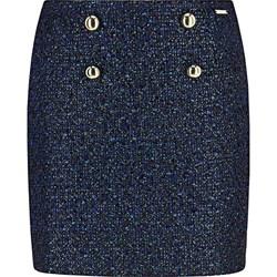 dc8f7adaae Spódnica Guess Jeans mini