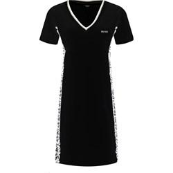 086b0de331 Sukienka Liu Jo Sport na co dzień prosta