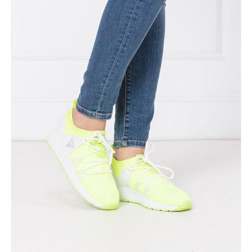 buty damskie guess do.biegania