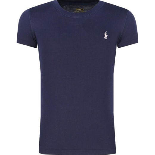 Polo Ralph Lauren T-shirt | Slim Fit  Polo Ralph Lauren 116 Gomez Fashion Store