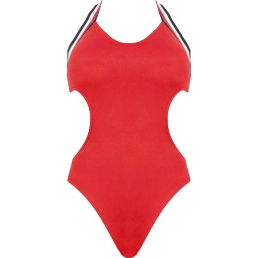 e0b591ac88be1 Tommy Hilfiger Strój kąpielowy Gomez Fashion Store w Domodi
