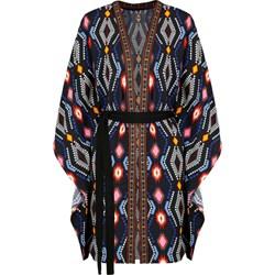 dec627371e Ponczo Desigual - Gomez Fashion Store