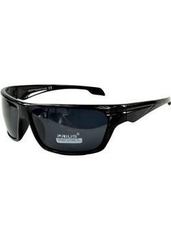 Okulary przeciwsłoneczne polaryzacyjne Jk Collection  JK-Collection - kod rabatowy