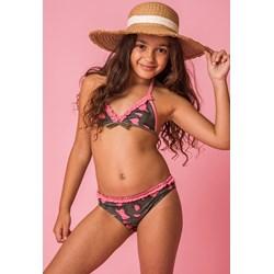 b23a0a9a74d741 Strój kąpielowy Lentiggini A Mila Swimwear