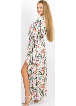 Sukienka Dominika  Bella Donna Stardust Butik  - kod rabatowy