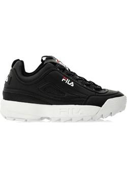 Fila Heritage Disruptor Low WMNS (1010302.25Y)  Fila Sneaker Peeker wyprzedaż  - kod rabatowy