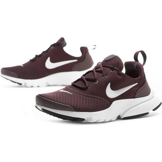ZMNIEJSZONE O 50% Buty sportowe damskie Nike do biegania z