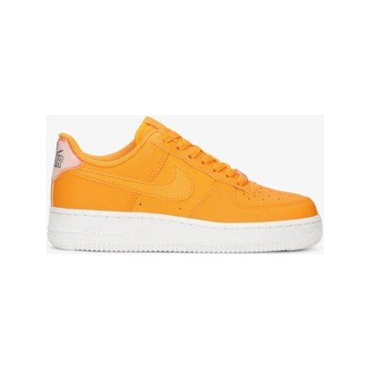NIKE WMNS AIR FORCE 1 '07 ESS Nike  40 Sizeer