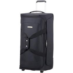 85c381be1e512 Walizki i torby podróżne męskie w wyprzedaży, wiosna 2019 w Domodi