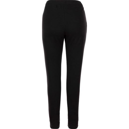 Spodnie damskie Versace Jeans