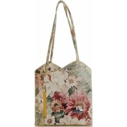 0e632f256e43e9 Torby shopper bag vittoria gotti, lato 2019 w Domodi