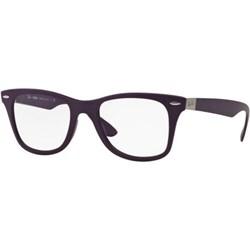 9ec13657b5d75c Oprawki do okularów damskie ray-ban, lato 2019 w Domodi