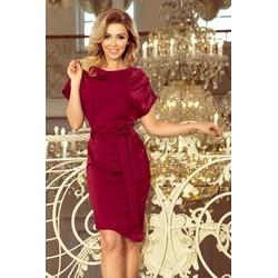 9e6b24ee693629 Sukienki asymetryczne, lato 2019 w Domodi