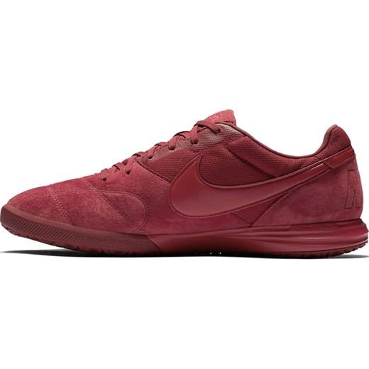 oferta Nike Football buty sportowe męskie adidas performance