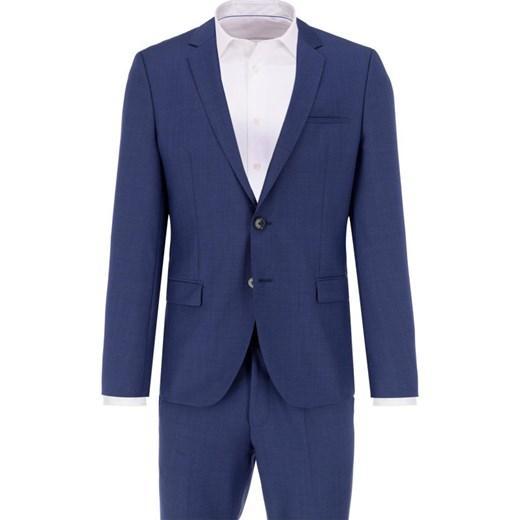 31c19fdc38d48 Hugo Garnitur Ardo/Hemar183 | Extra slim fit Hugo Boss 48 okazja Gomez  Fashion Store ...
