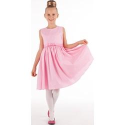 9f635cef Sukienki dla dziewczynek, lato 2019 w Domodi