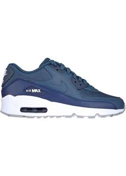 Nike - Sneakers de Luxe - kod rabatowy