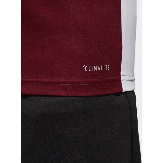 szyk Bluza chłopięca Adidas Teamwear Odzież Dziecięca SZ