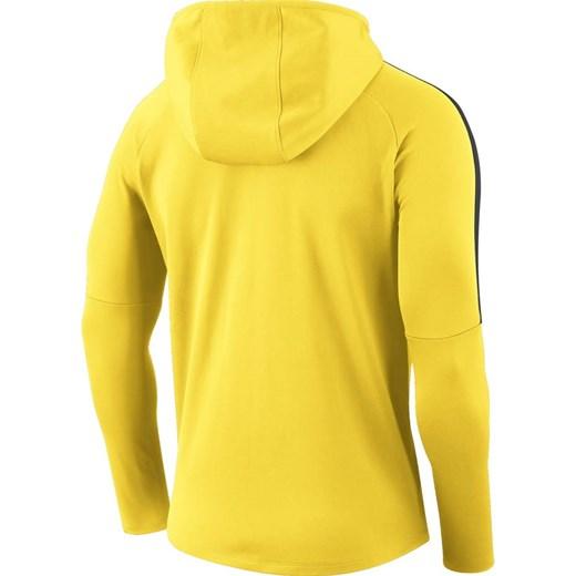 dobry Bluza sportowa Nike Team Odzież Męska AR Bluzy