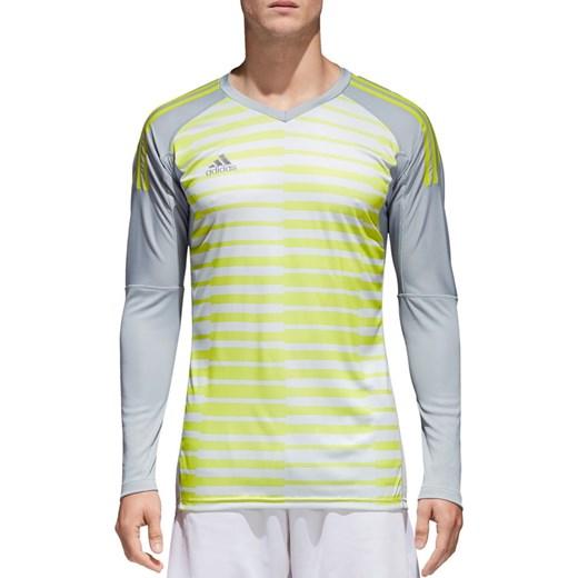 Bluza sportowa Adidas Teamwear z poliestru Odzież Męska AE