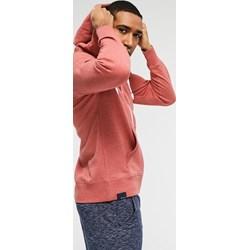 5db25ab65 Bluza męska Diverse w stylu młodzieżowym