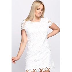 2b8d2505e1 Sukienka Born2be - Born2be Odzież