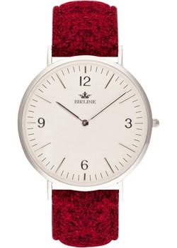 zegarek damski birline oxshott silver  Birline www.aleho.pl - kod rabatowy