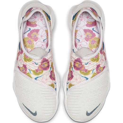 gorąca wyprzedaż w 2019 roku Nike buty sportowe damskie do