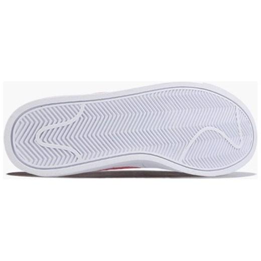 85% ZNIŻKI Buty sportowe damskie Nike dla biegaczy