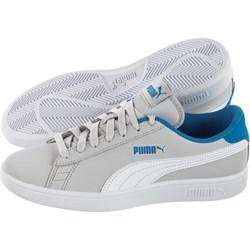 722d720c Białe buty damskie puma, lato 2019 w Domodi