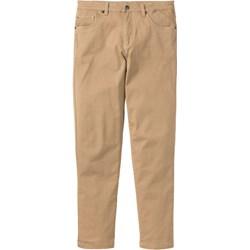 4e143e4d03a60 Spodnie chinos męskie, lato 2019 w Domodi