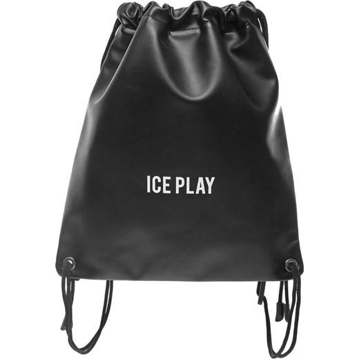 3f78714073358 PLECAK ICE PLAY Ice Play UNI Velpa.pl okazyjna cena ...