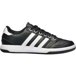 7bd2ddd9cf0c9 Buty sportowe męskie Adidas sznurowane
