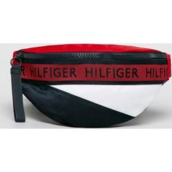 8f8ff5f67464d Nerka Tommy Hilfiger dla mężczyzn nylonowa