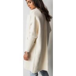 09ed67f186 Płaszcz damski Fashion Manufacturer
