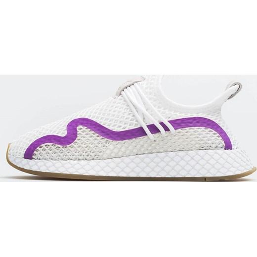Damskie Sportowe W Domodi Buty Adidas Sneakersy 8nO0Pwk