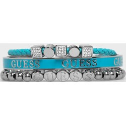 Bransoletka Guess Jeans