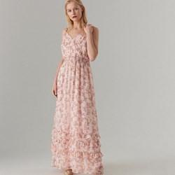 eeb2ef5626 Sukienki na spacer