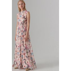fdb6704aef Mohito sukienka na spacer maxi