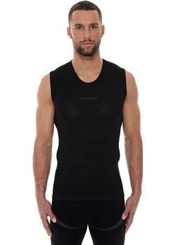 Koszulka termoaktywna Brubeck całoroczna unisex  Brubeck bieliznatermoaktywna.com.pl - kod rabatowy