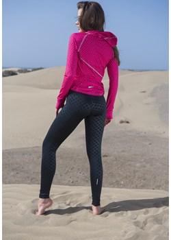 Nessi Sportswear - kod rabatowy